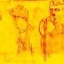 RH by Aol-Pal