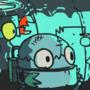 'Automaton Quest'