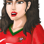 Portugal the UEFA Champions