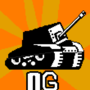 NG tank by G34R1CS