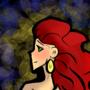 The sassy magic by popcornpencil