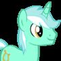 Lyra Rule 63