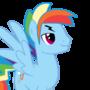 Rainbowdash Rule 63