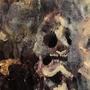 Back Alley Skeleton Blow Job by linda-mota
