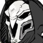 Tfw Keith Ferguson = Reaper by Ba-Yo