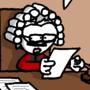 Jury Duty Pt.2 by ChazDude