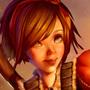 Leah Diablo III by DidiEsmeralda
