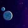 Planet Welkin by Waterflame