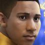 Kid Flash by Katnap