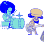 ska band by DesconhecidoJack