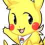 pika by limeslimed