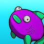 Fishy by Rennis5