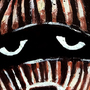 Sad Eyes by linda-mota