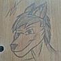 new avatar by manuargpop