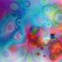 Soapy Water by Gr3ySock