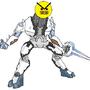 Halo Elite MS paint