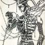 humanoid by changko18