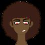 Zomboii [Me] by Zomboii