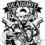 Deadshot by momotdima
