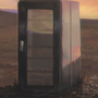 Expending Machine by Mizu-Wolf