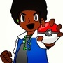 WILLIE D IS THE NEW POKEMON MASTER by WillieD891