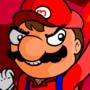 It's Me Mario! by finn615