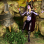 """Whorelords of Draenor - """"Spy caught"""" Invent by zuleyka"""