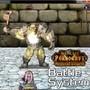 Whorelords of Draenor - Battle System by zuleyka