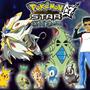Pokemon star by Rojay101