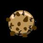 Da Cookiez