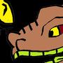 Cute Dragons by fuProgressive