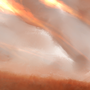 From The Sky, Fire Rained by Oddlem