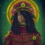 Empress by sepiaART