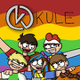 Kuledud3 and Friends by RedLeaderProductions