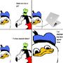 Dolan Makbuk