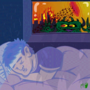 Apocosleepy