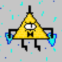 Bill Cipher by G34R1CS