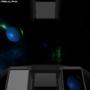 Game Concept Art - SkyFire by jmguillemette