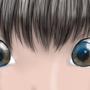 Eyes by Mrevilcookiez