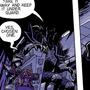 Monster Lands pg.75 by J-Nelson