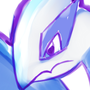 Lugia by Bbycheese