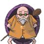 Daily 002 (1/3): Dragon Balls by Sheepova