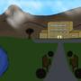 School meh by draxrich
