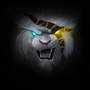 Commission- Rengar