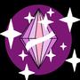Steven Universe Crystal