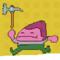Hammerman