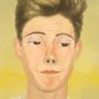 Self Portrait 2016 by WonderfulMrSwallow