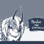 Pardon by Ba-Yo