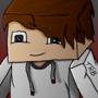 Minecraft Skin Art by TRBgraphics