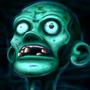 Creature Feature: Bubble Gum Bomb